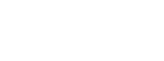 Photographic Touch
